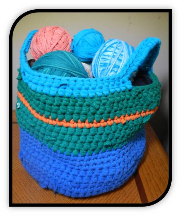 Yarn Basket2