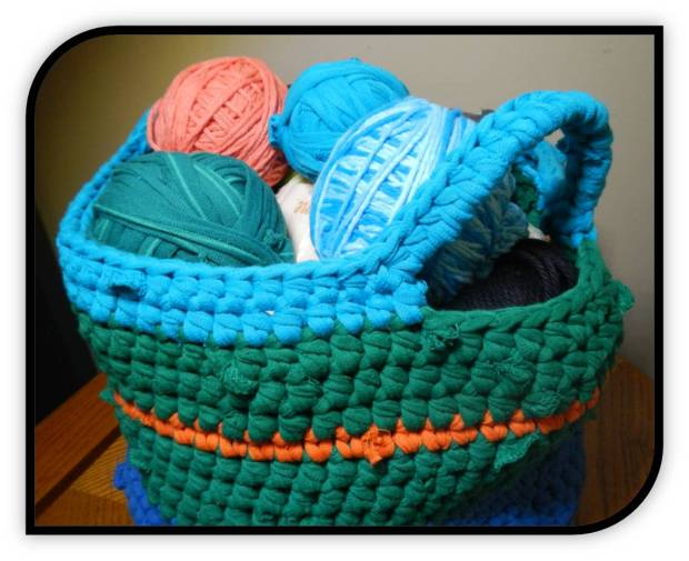 Yarn Basket3